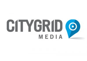 citygrid1-300x212