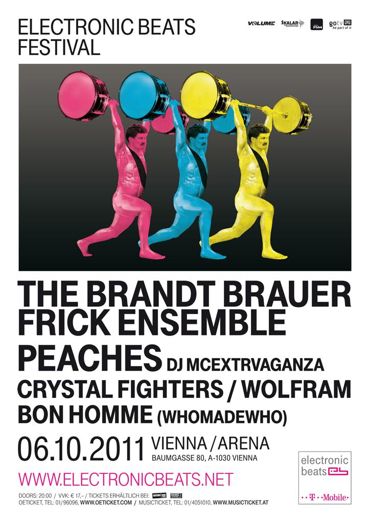 EB_Poster-Wien_A1-1024