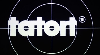 tatort-pic
