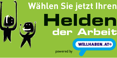 willhaben