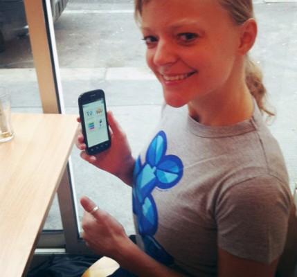 wifi spots op tupalo.com
