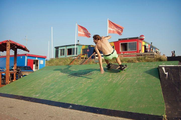 surfpop