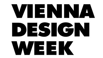 vienna_design_week