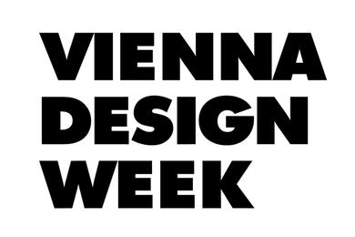vienna_design_week