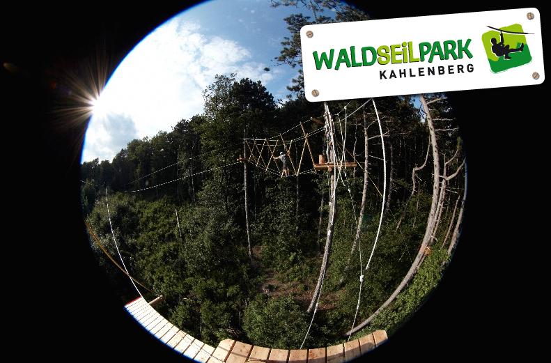waldseilpark_kahlenberg